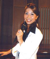 IMGongaku_002
