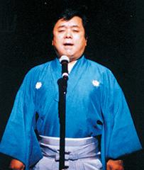 IMGongaku_025