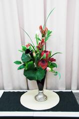 flower_eur-2